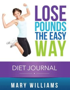lose pounds the easy way-9781632872791