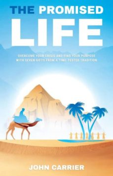 the promised life-9781640851894