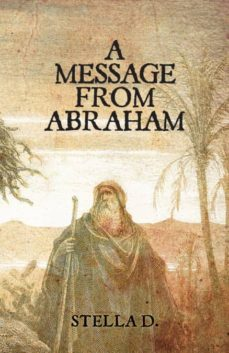 a message from abraham-9781787106123