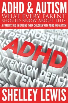 adhd and autism-9781680321166