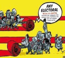 any electoral, anuari 2015-jaume capdevila-9788416547111