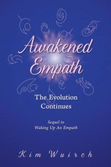 awakened empath-9781504391009
