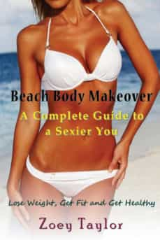 beach body makeover-9781634282499