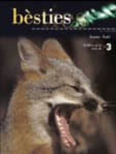 besties: el llibre de la serie de tv3-jaume sañe-9788497911559