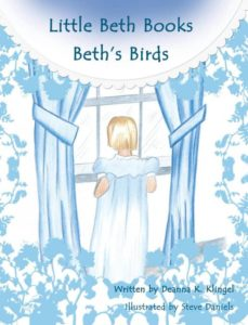 beths birds-9781940834986
