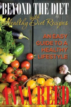 beyond the diet with healthy diet recipes-9781634289702