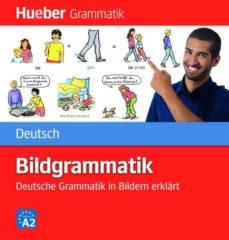 bildgrammatik deutsch: deutsche grammatik  (alem.)-9783190097418