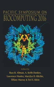 biocomputing 2016-9789814749404