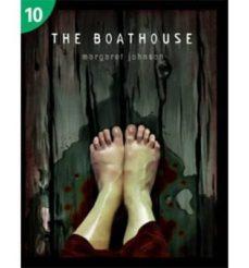 boathouse ptr10-9781424048854