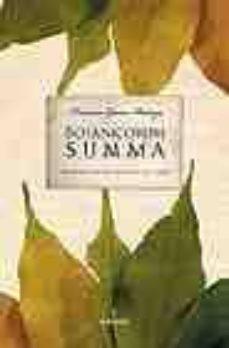 botanicorum summa-francisco garcia-montoya-9788496416659