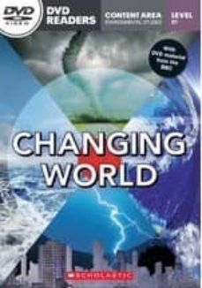 changing world-lesley thompson-9781908351876