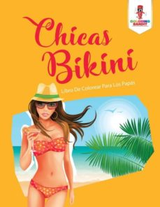 chicas bikini-9780228216179