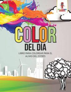 color del día-9780228212171