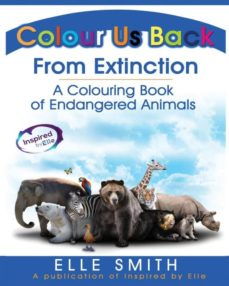 colour us back from extinction-9781999902308