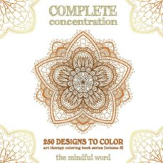 complete concentration-9781987869705