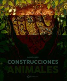 construcciones animales-emilia dziubak-9788418304293