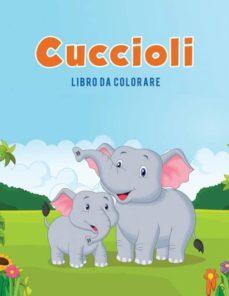 cuccioli-9781635893229