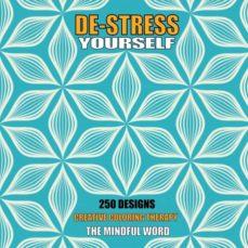 de-stress yourself-9781987869712