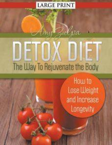 detox diet-9781631876875
