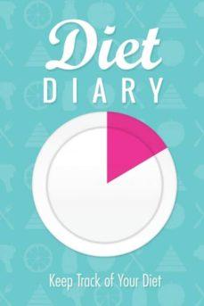 diet diary-9781630225636