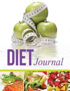 diet journal-9781632879653