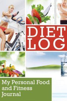 diet log-9781633835023