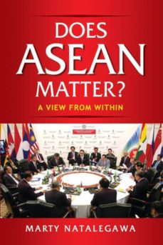 does asean matter?: a view from within-marty natalegawa-9789814786744