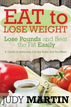 eat to lose weight-9781634289801