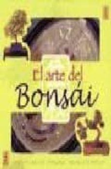 el arte del bonsai (libro regalo)-edward baddeley-9788430549078