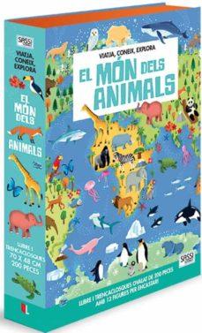 el mon dels animals-9788417299880