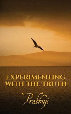 experimenting with the truth-9781945894084