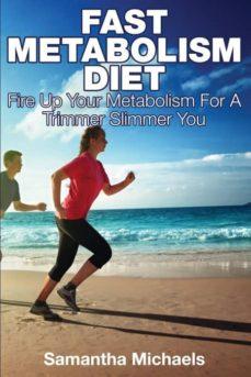 fast metabolism diet-9781633830783