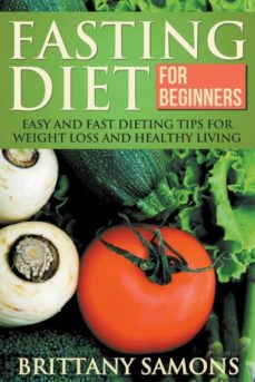 fasting diet for beginners-9781633830417