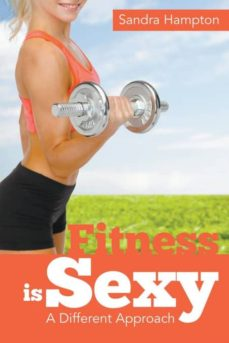fitness is sexy-9781635010466