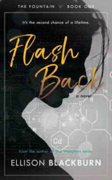 flash back-9780998838823
