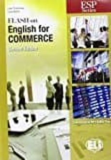 flash on english for commerce (2nd ed.)-9788853621795