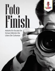 foto finish-9780228213970