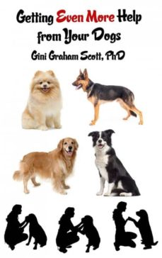 getting even more help from your dogs-9781947466210