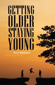 getting older, staying young-9781786934383