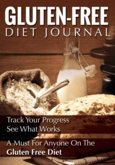 glutenfree diet journal-9781631870439