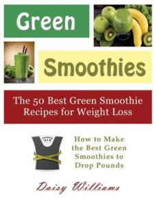 green smoothies-9781634282918