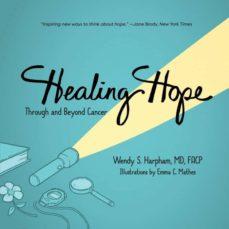 healing hope-9780999708811