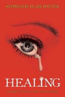 healing-9781543420791