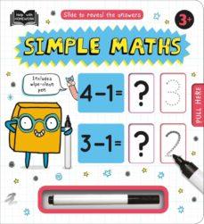 help wiht homework: simple maths-9781838527068