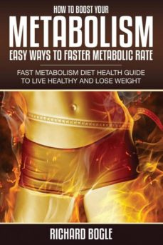 how to boost your metabolism-9781632874634
