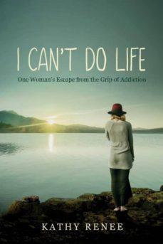 i cant do life-9781683143796