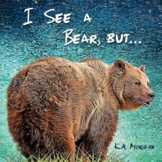 i see a bear, but...-9781939049209
