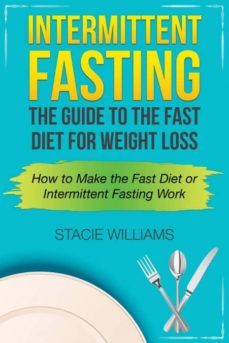 intermittent fasting-9781632874641