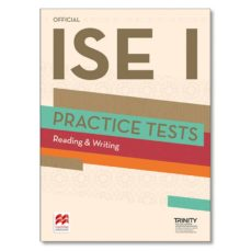 ise i practice tests-9781786322715