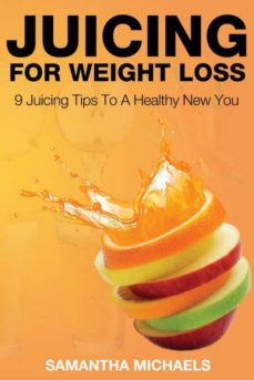 juicing for weight loss-9781633831933